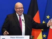 وزير ألماني: كورونا ليس لها تأثيرات خطيرة على الاقتصاد العالمي