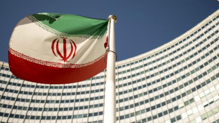 إعلامي: النظام الإيراني يعمل وفقاً لخطة إرهابية همجية بامتياز