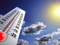 أجواء مناخية مستقرة خلال الأسبوعين المقبلين بمعظم المناطق