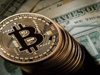 لليوم الثاني على التوالي.. العملات الرقمية  تواصل سلسلة هبوطها أمام الدولار