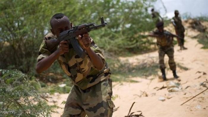 مقتل مراسل تليفزيوني على يد مسلحين بالصومال