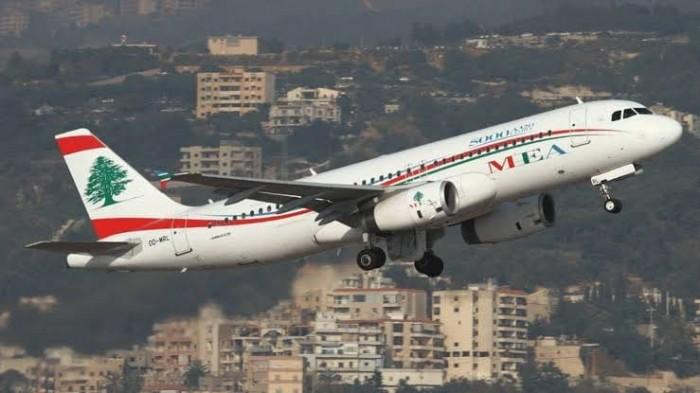 عقب انتقادات لاذعة.. الطيران اللبنانية تلغي قرار التعامل بالدولار