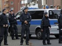 ألمانيا تُفشل مخططًا إرهابيًا لاستهداف المساجد