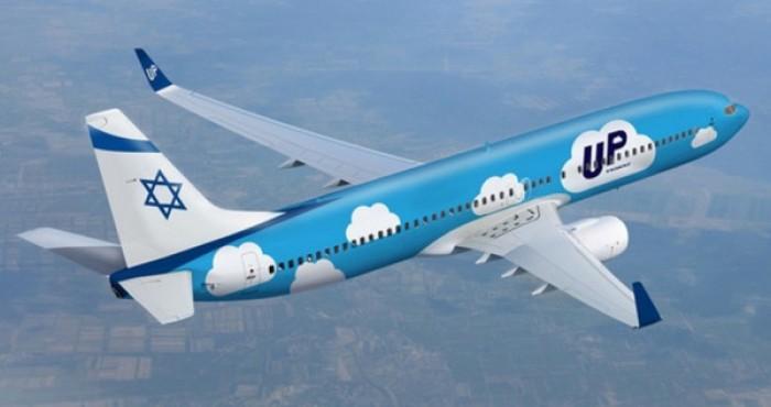 طائرات إسرائيلية تحلق فوق سماء السودان