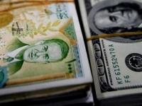 قرار سوري يُنعش اقتصاد البلاد من خلال المصارف