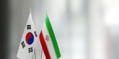 تأثرا بصفعة العقوبات الأمريكية.. إيران تهدد شركات كورية