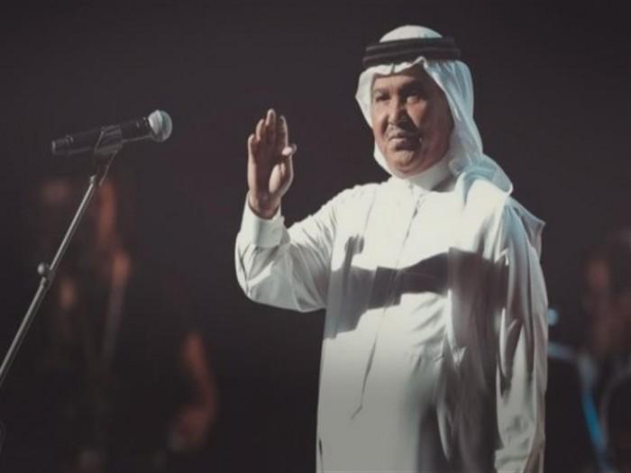 20 فبراير.. محمد عبده يشارك بافتتاح مهرجان الفجيرة بالإمارات