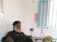 اغتيال القيادي بالحزام الأمني أبو راغب اليهري