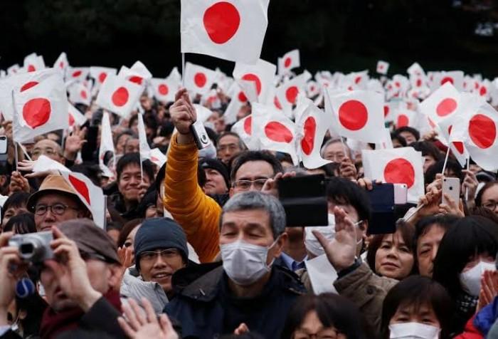 بسبب كورونا.. اليابان تلغي احتفالات عيد ميلاد الإمبراطور