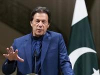 عمران خان: باكستان لم تعد ملاذا آمنا للجماعات المسلحة