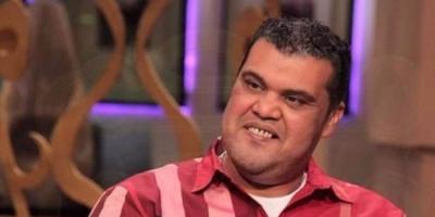 """اليوم.. أحمد فتحي يبدأ تصوير فيلم """"الغسالة"""""""