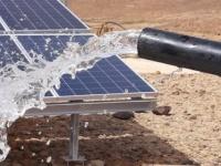 البرنامج السعودي: تأهيل 10 موارد مائية في الجوف