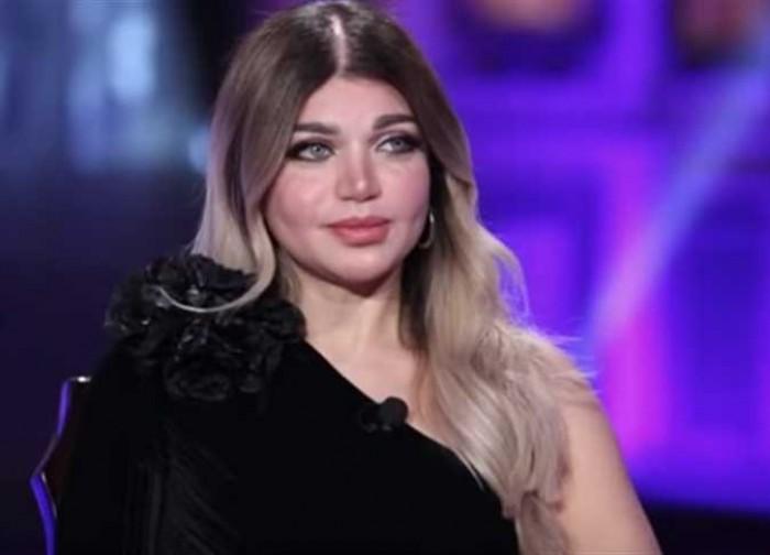 """ياسمين الخطيب بصحبة أحمد وفيق من كواليس """"2 طلعت حرب"""""""