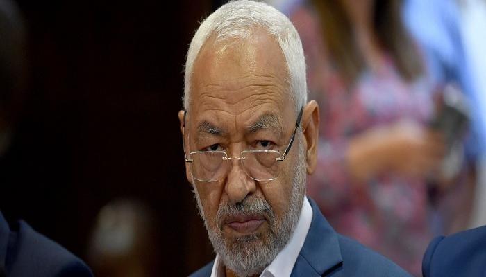 إعلامي يكشف مُخطط الغنوشي في تونس