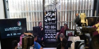 من جدة.. مهرجان البحر الأحمر يكشف تفاصيل دورته الأولى