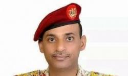 مليشيا الحوثي تفرج عن مؤسس الحراك التهامي بعد 5 سنوات اعتقال