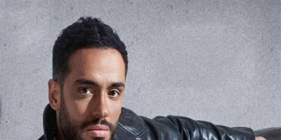 رامي جمال عن طرح ألبومه بالتزامن مع عمرو دياب :باركتله وباركلي وشكرًا