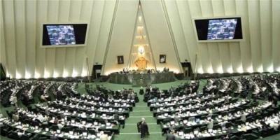 استطلاع رأي: 75 % من سكان طهران يقاطعون الانتخابات البرلمانية