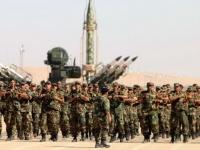 الجيش الليبي: الأوروبيون يعلمون طرق نقل السلاح والمرتزقة إلى ليبيا