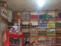 يبيع مواد غذائية منتهية الصلاحية..إحالة تاجر بمسيمير لحج إلى الأمن