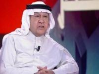 تركي الحمد: لن يستقيم حال اليمن إلا بعودة دولة الجنوب