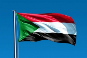 الأمة السوداني والعدل والمساواة يتفقان على تكوين لجنة مشتركة للاتصال