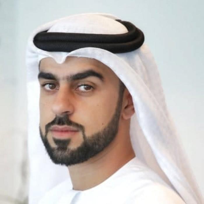 الرئيسي: الإمارات دولة إنجازات لا تصريحات