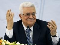 الرئيس الفلسطيني يعرض موقفهم الرافض لخطة السلام الأمريكية على ميركل
