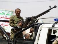 """تأكيداً لما نشره """"المشهد العربي""""..مليشيات الحوثي تُقيل محافظها في تعز"""