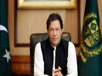رئيس الوزراء الباكستاني: دعمنا ثابت للسلام والمصالحة في أفغانستان