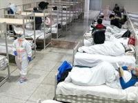 الصحة العالمية: إقليم شرق المتوسط يرفع حالة التأهب بسبب فيروس كورونا
