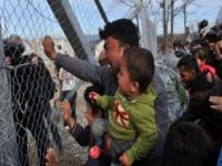 الأمم المتحدة يدعو إلى ضرورة دعم باكستان في استضافة اللاجئين الأفغان