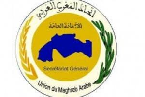 تونس: بناء اتحاد المغرب العربي أمر حتمي يفتح آفاق واعدة