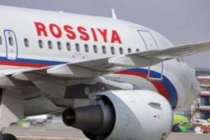 الناقلة الوطنية الروسية تعلق بعض رحلاتها إلى الصين بسبب تفشي كورونا