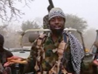 مصرع 23 شخصًا في نيجيريا أثناء حصولهم على مساعدات