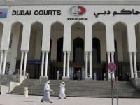 """سجن عامل """"دليفري"""" 6 أشهر لتحرشه بامرأة أوروبية في الإمارات"""