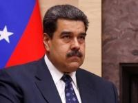 """الجنائية الدولية تدرس طلب """"فنزويلا"""" للتحقيق حول العقوبات الأمريكية"""