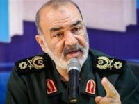 الحرس الثوري الإيراني: الظروف غير ملائمة الآن لمحو إسرائيل