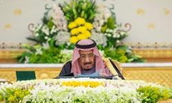 مجلس الوزراء السعودي يحمل إيران مسئولية عدم الاستقرار في المنطقة