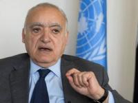 الأمم المتحدة: تلقينا شروطا من رجال قبائل بشرق ليبيا لفتح موانئ تصدير النفط