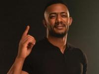 أول تعليق لمحمد رمضان بعد استبعاده من حفل السوبر المصري (فيديو)