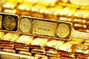 مخاوف كورونا وتحذيرات آبل تصعدان بالذهب لأعلى مستوى في أسبوعين