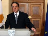 قبرص تحذر المجتمع الدولي من إطلاق العنان لأردوغان لبسط نفوذه بشرق المتوسط