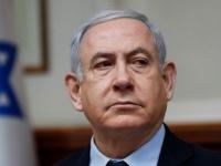 بدء محاكمة رئيس الوزراء الإسرائيلي في 17 مارس المقبل