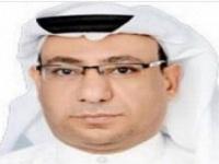 ديباجي يكشف السبب الحقيقي وراء فتح مكتب للأمم المتحدة في قطر