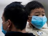 الصحة العالمية: تسجيل 92 حالات انتقال لكورونا في 12 دولة غير الصين