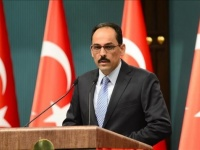 تركيا: سنستمر في إرسال قوات تركية إلى إدلب