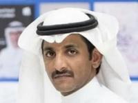 الزعتر يعلق على خطوة إنشاء مكتب للأمم المتحدة في قطر لمكافحة الإرهاب
