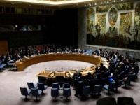 المندوبة الأمريكية لدى الأمم المتحدة: نشعر بالقلق إزاء تأخر تنفيذ بنود اتفاق الرياض