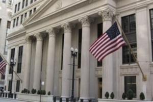 أمريكا تفرض عقوبات على شركة روسية للنفط لهذا السبب